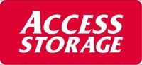 Access Storage - Bridgewater